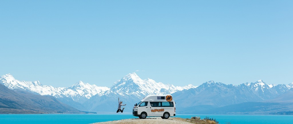 location-van-christchurch-nz