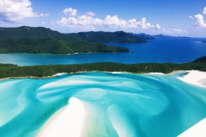 road-trip-cairns-sydney-whitsunday